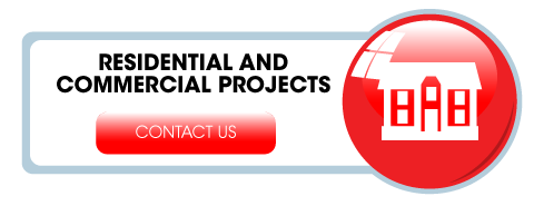 Residential and Commercial Projects - Contact Us