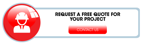 Request a free quote for your project. - Contact Us
